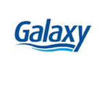Galaxy Water Heaters & Hand Dryers