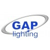 GAP Lighting Outdoor & Garden Lighting