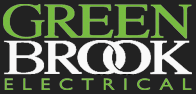 Greenbrook Electrical Downlights