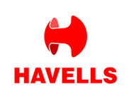 Havells  Distribution & Switchgear