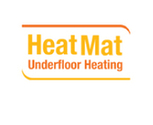 HEAT MAT ELECTRICAL HEATING