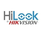 HILOOK BY HIKVISION FIRE & SECURITY