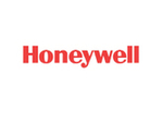 HONEYWELL FIRE & SECURITY