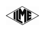 ILME Industrial Plugs & Sockets