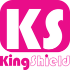 KingShield PowerX Outdoor & Garden Lighting