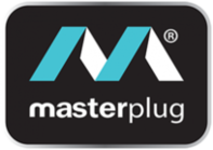 MASTERPLUG SITE ELECTRICS