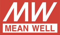 MEAN WELL POWERS SUPPLIES & TRANSFORMER