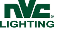 NVC Lighting Outdoor & Garden Lighting