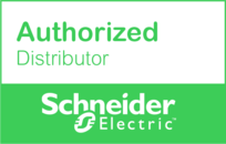 Schneider PVC Switches and Sockets