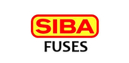 SIBA INDUSTRIAL SUPPLIES