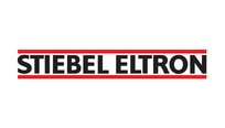 STIEBEL ELTRON ELECTRICAL HEATING