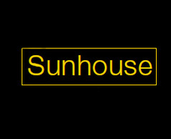 SUNHOUSE ELECTRICAL HEATING