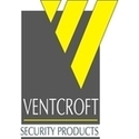 Ventcroft Fire & Smoke Alarms