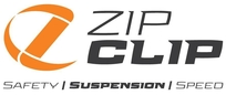 ZIP-CLIP CABLES & MANAGEMENT
