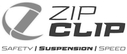 Zip-Clip
