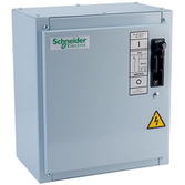 schneider electric distribution