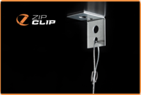Zip-Clip Accessories
