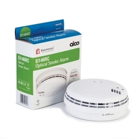 Aico Optical Smoke Detector EI146RC