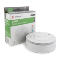 Aico Optical Smoke Detector EI3016