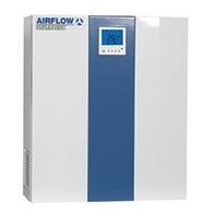 Airflow Duplexvent Uno DV40 Heat Recovery System 90000400