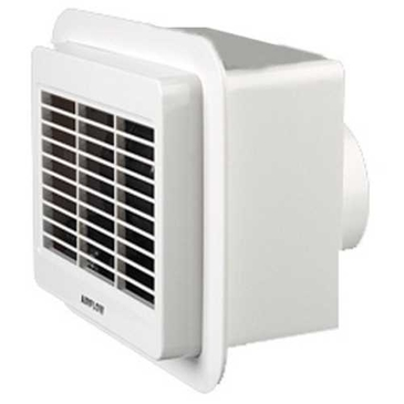 Airflow Loovent TM (01) Extractor Fan 71766401
