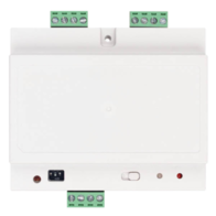 Aperta 4-Way Branch Controller For MultiWay System APBC4MW