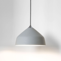 Astro Ginestra 300 Light Grey Pendant 7520