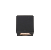 Astro Kos Square Textured Black Light 7510
