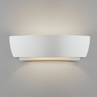Astro Kyo Wall Light 7075