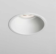 Astro Lighting Minima Round Fire Rated Downlight 5741