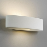 Astro Ovaro Wall Light 0554