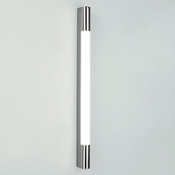 Astro Palermo 900 LED Bathroom Wall Light 1084022