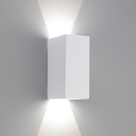 Astro Parma 160 Wall Light