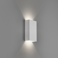 Astro Rio 125 LED Wall Light 7936