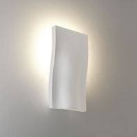 Astro S-Light Wall Light 0978