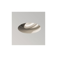 Astro Trimless Round Adjustable LED Downlight 1248010