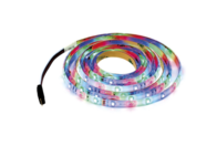 Aurora Enlite Colour Changing LED Strip 5M Kit EN-STK5/RGB