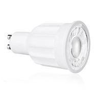 Aurora ENLITE Dimmable 10W LED GU10 EN-DGU1038