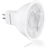 Aurora ENLITE LED MR16 Retrofit Lamp - Warm White   EN-MR165/30