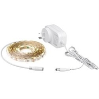 Aurora Enlite Warm White LED Strip 5M Kit EN-STK5/30
