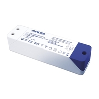Aurora LED Dimmable Driver 12V 10W AU-LEDD1012