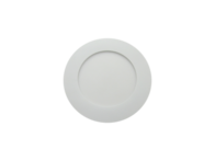Bell Arial LED Round Panel 145mm 9w - 09640