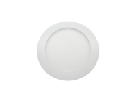 Bell Arial LED Round Panel 165mm 11w - 09641