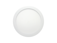 Bell Arial LED Round Panel 240mm 18W BEL09732
