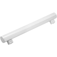 Bell Lighting 4W LED Architectural S14S 02040
