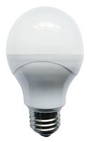 BELL Lighting 5W LED GLS Outdoor ES White 3K Lamp 05754