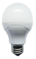 BELL Lighting 5W LED GLS Outdoor ES White Lamp 60009
