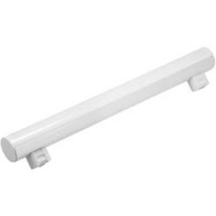 Bell Lighting 6W LED Architectural S14S 02042