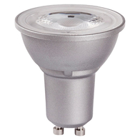 BELL Lighting LED Halo GU10 Lamp Warm White 05763