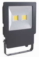 BELL Lighting Skyline 100W LED 4K Floodlight 04422